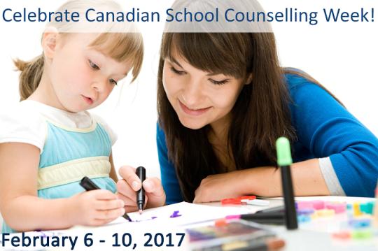 school-counselor-week